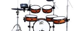 Best drum brands