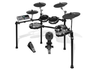 Alesis DM10 Studio Kit Six-Piece electronic drum set
