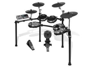 Alesis DM10 Studio Kit Six-Piece electronic drum set