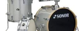 Sonor Bop Drums