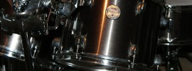 10 Tips to Mic'ing Your Drums for the Ultimate Sound
