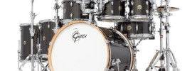 Gretsch Catalina Maple 7 Piece Drum Kit