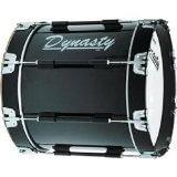 dynasty drum