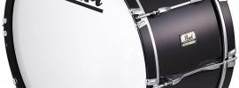 pearl championship drum