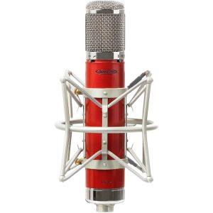 Avantone Audio CV-12