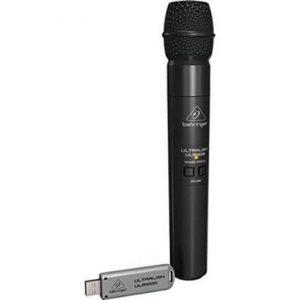Behringer ULM100 Ultralink Microphone