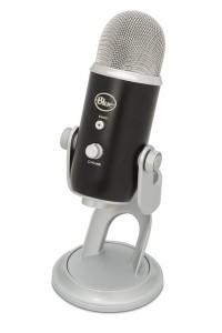Blue Microphone Yeti Pro