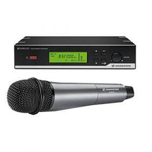 Sennheiser XSW35A Vocal Wireless