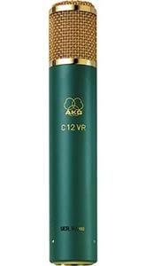 AKG C12 VR