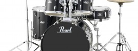 Pearl Roadshow 5 Piece