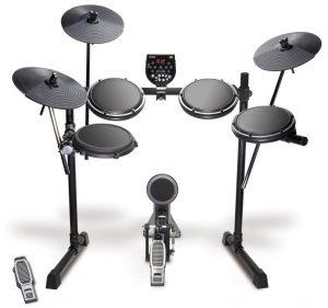 Alesis DM6 USB Kit Electronic Drum Set