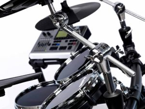 alesis-dm10-studio-kit-