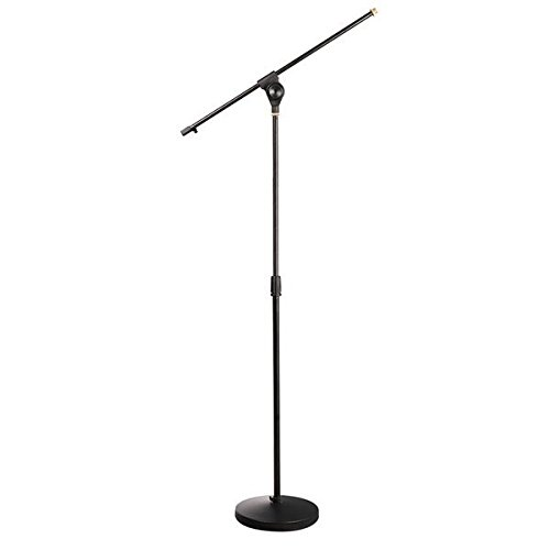 pyle-pmks15-microphone-stand