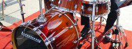 best drum set guide