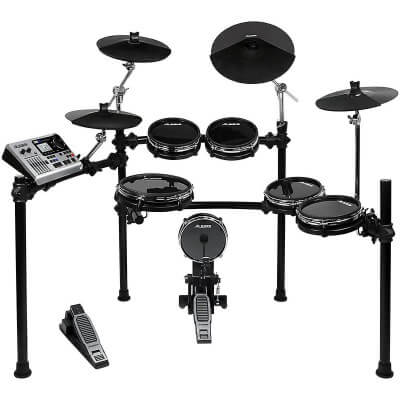 Alesis DM10 Studio Electronic Kit