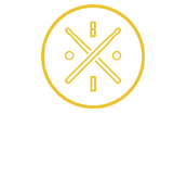 BARKING DRUM