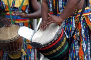 Best African Drums