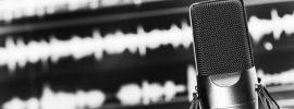 AKG Pro Audio C214