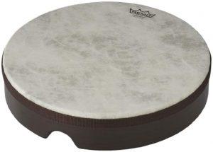 Remo HD-8512-00 Fiberskyn Frame Drum