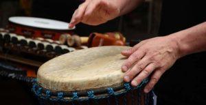 Best Hand Drums 2021
