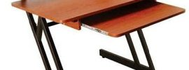 Best Studio Desks